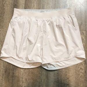 ❤️ Calvin Klein Performance QuickDry Active Shorts